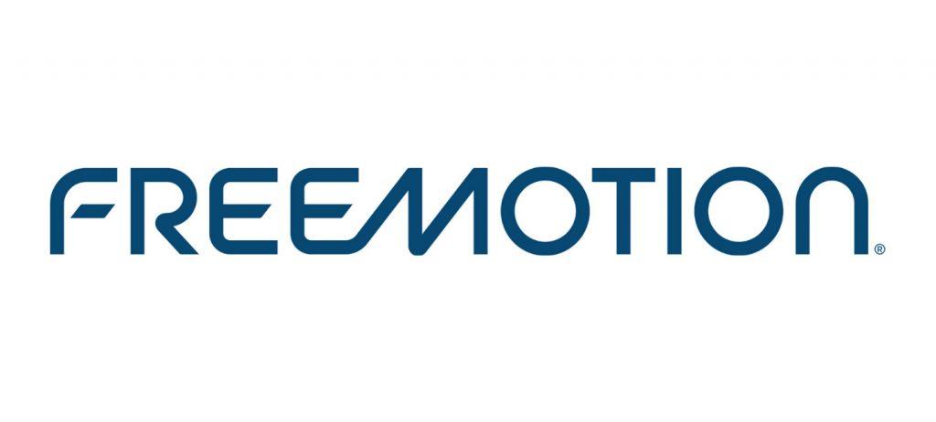 Freemotion Brand | Treadmill.com