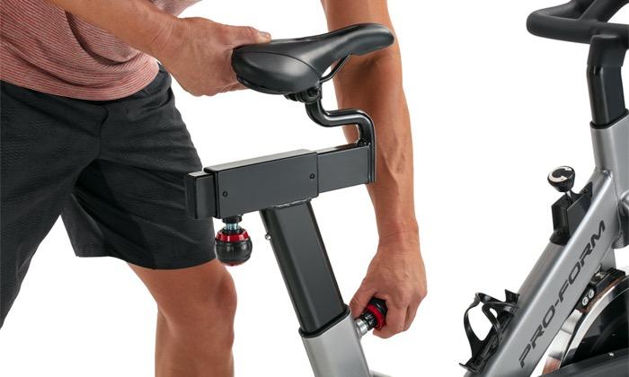Exercise Bike Buying Guide 2021 – Exercisebike.com