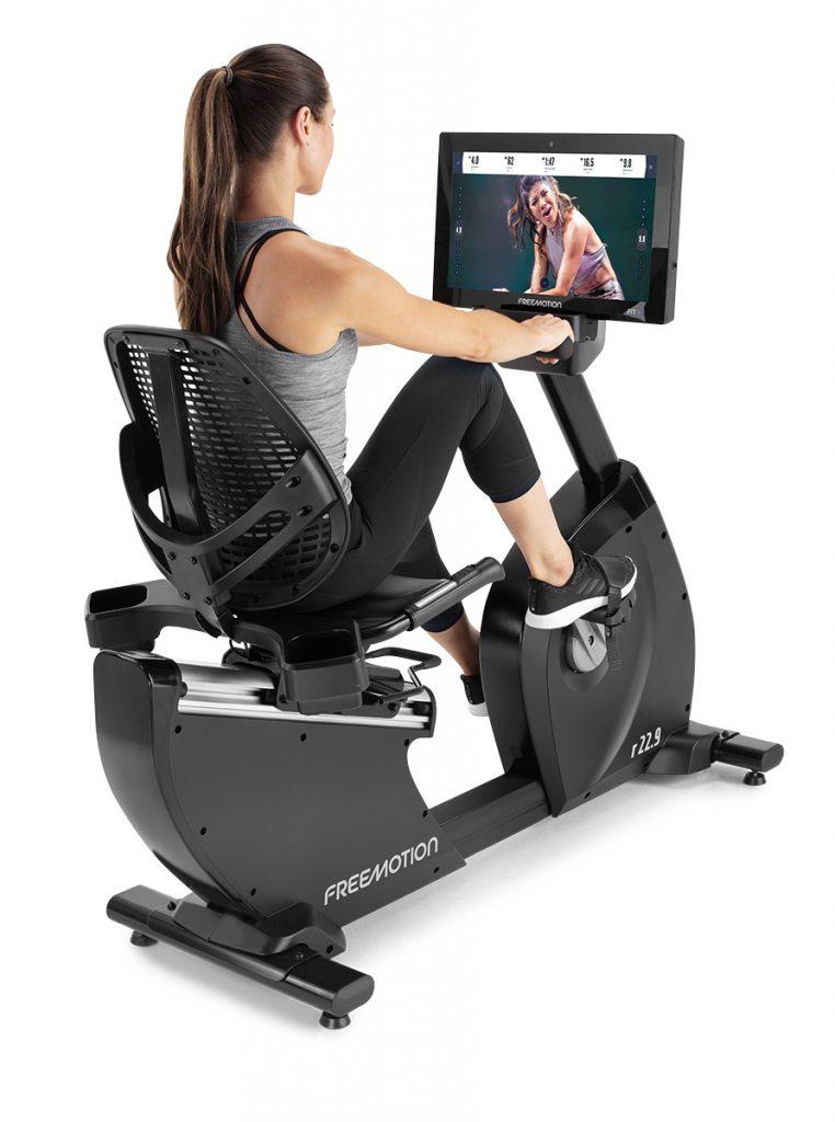 Buying Guide 2021 – Exercisebike.com