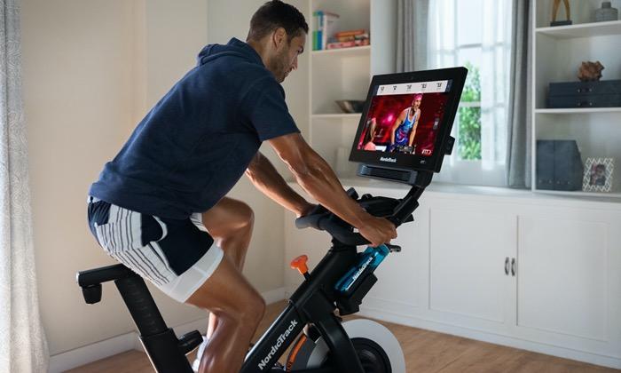 Exercise Bike Buyer's Guide – Exercisebike.com