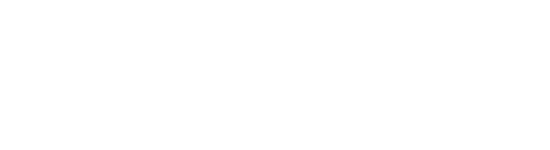 exercisebike.com