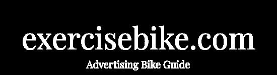 exercisebike.com