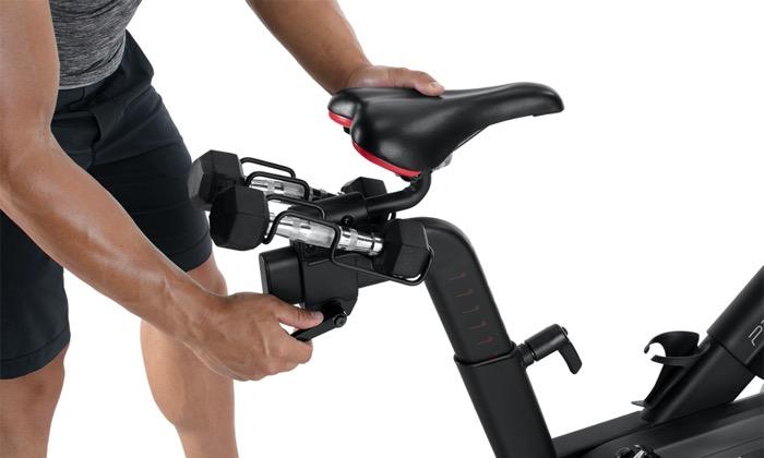 ProForm Studio Bike Pro 22 Review – Exercisebike.com