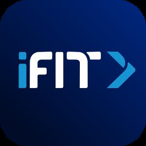 iFit App – Exercisebike.com