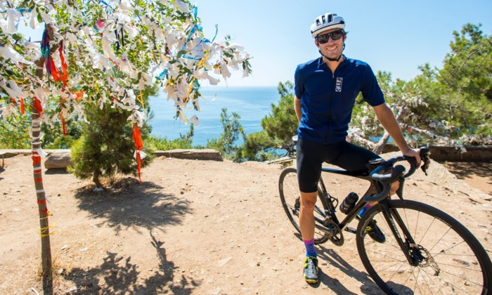 Bike Exercise – Exercisebike.com