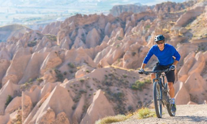 Best Stationary Bike Workout – Exercisebike.com