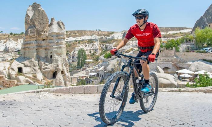 Best Bike Workouts – Exercisebike.com