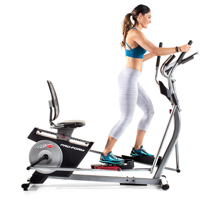 Recumbent Bike For Sale – Exercisebike.com